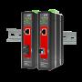 IMC-1000M Industrial Media Converter