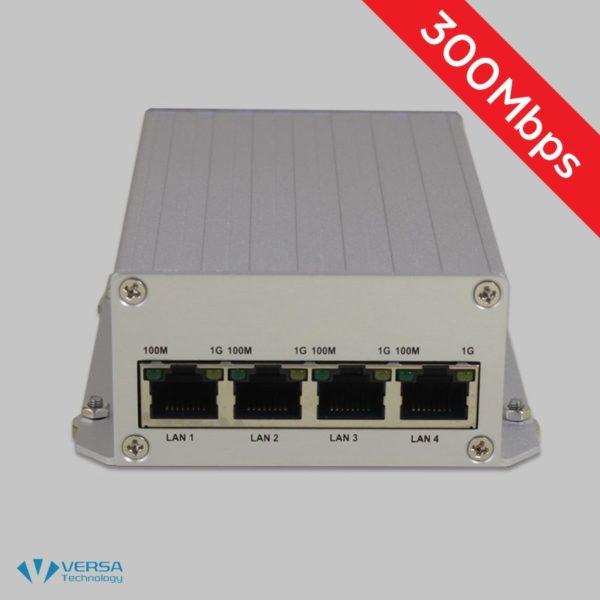 VX-VEB160-G4-V2 Back