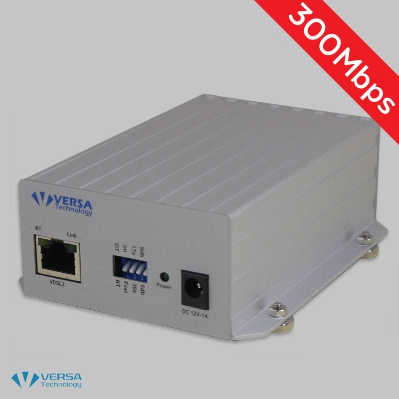 VX-VEB160G4-V2 Angle