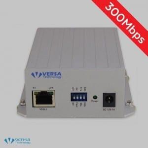 VX-VEB160G4-V2 Front