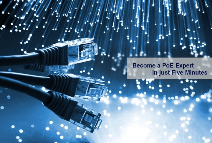 Become a PoE Expert