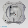 MMZ344HV Wireless Access Point Back