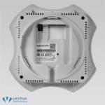 MMZ344HV Wireless Access Point Back
