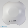 MMZ344HV Wireless Access Point