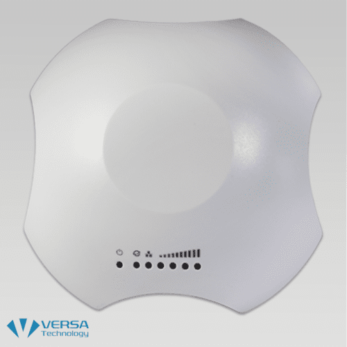 MMZ344HV Wireless Access Point