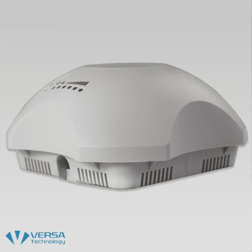 MMZ344HV Wireless Access Point Side