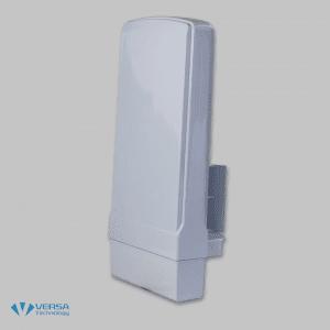 VX-AP1AC