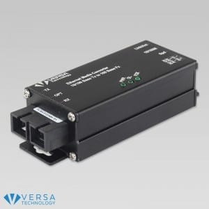 VX-200M-1212-2 Micro Media Converter