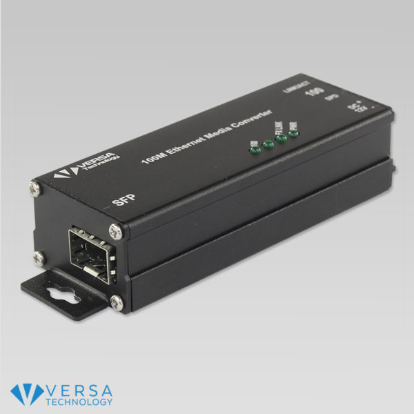 VX-200MT-X2 Micro Media Converter