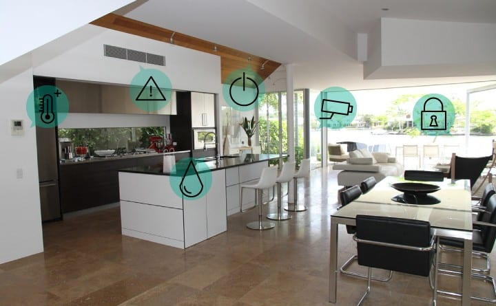 Why The Z Wave Protocol Will Make Smart Homes Mainstream Versa