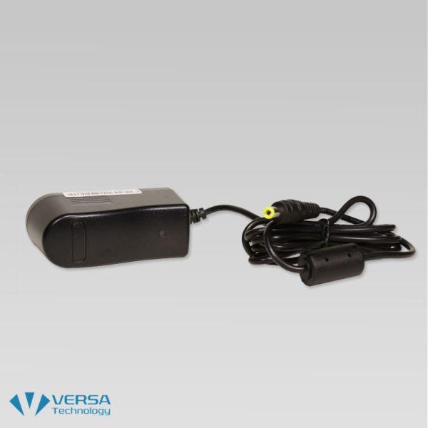 PWR-AC5VDC-01 5V 2Amp