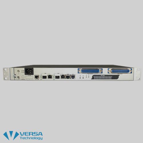VX-MD4024 VDSL2 DSLAM