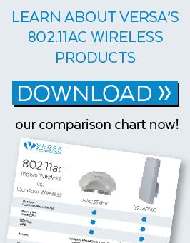 802.11ac-compare-chart-CTA