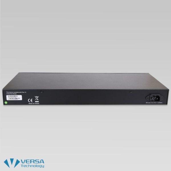 VX-GPF1626 Back