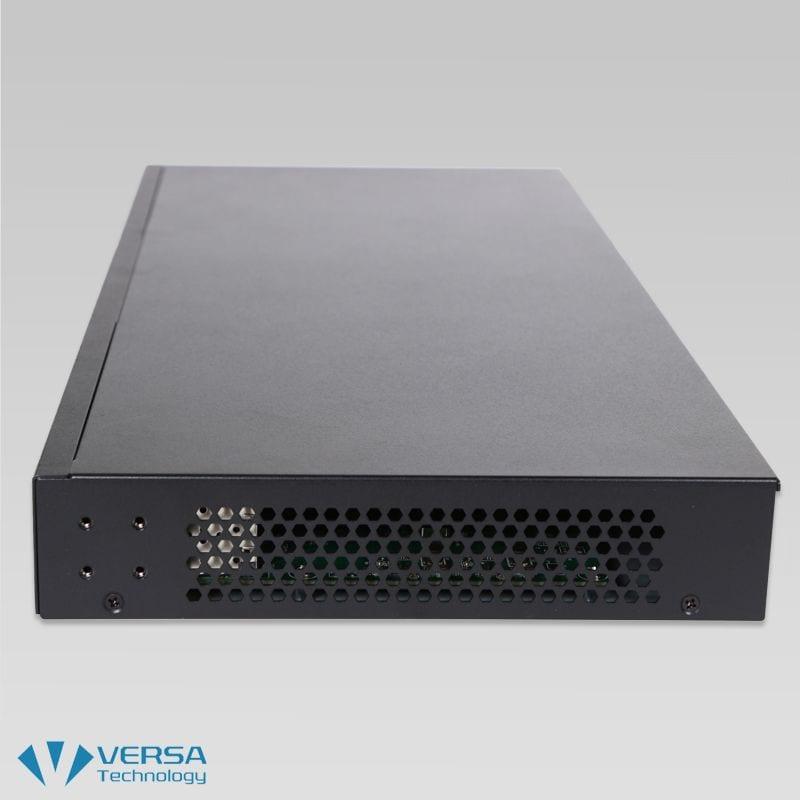 VX-GPF1626-side1