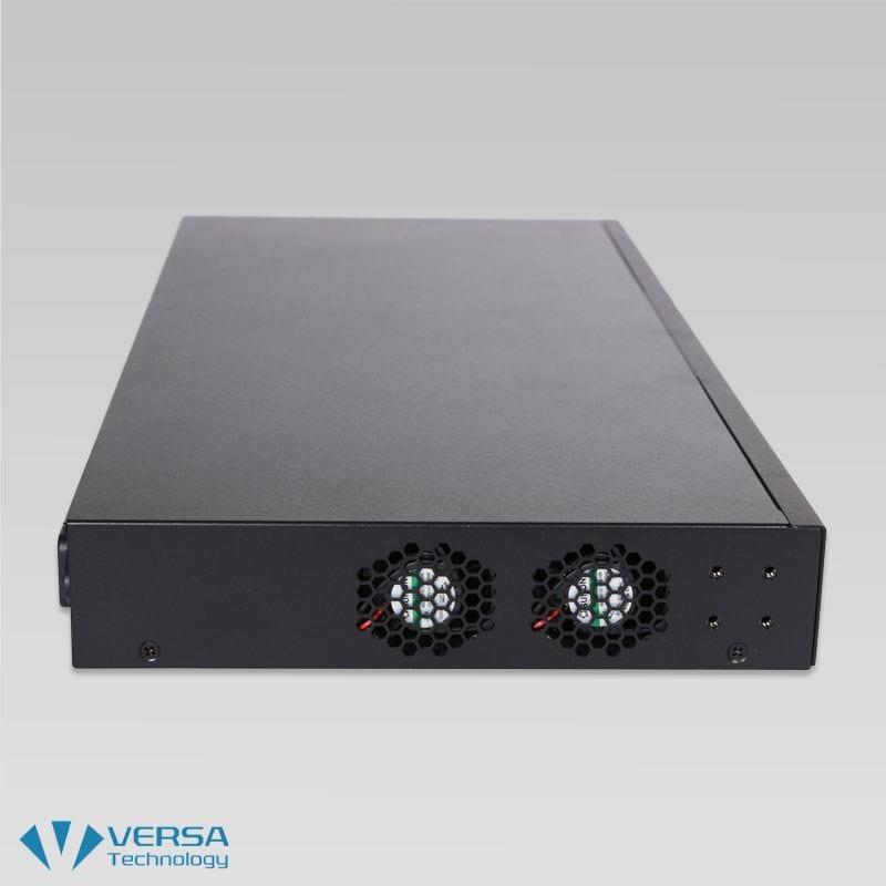 VX-GPF1626-side2