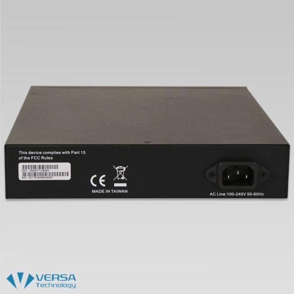 VX-GPH1610-back