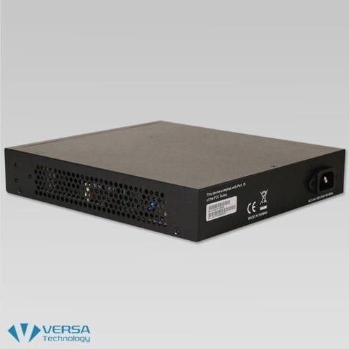 VX-GPH1610-side2