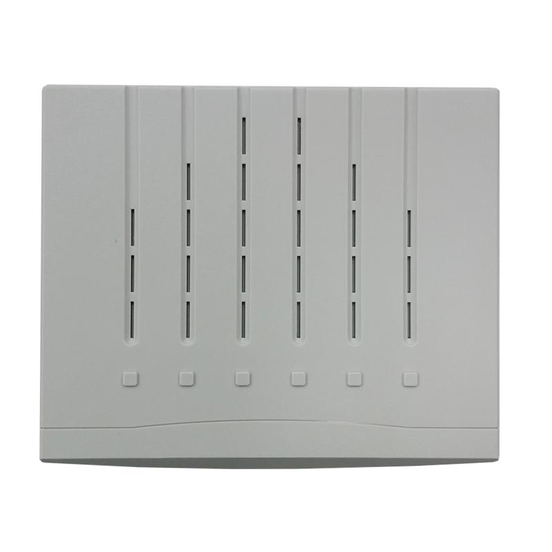 VX-5640N Network Extender Top