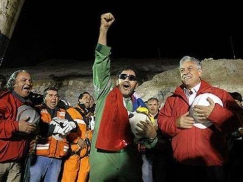 chilean-miner-rescue