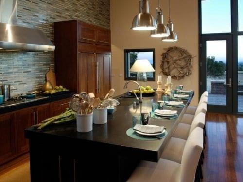 poe-lighting-kitchens