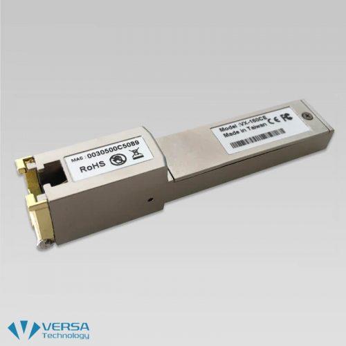 VX-160CE VDSL2 SFP Modem