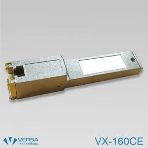 VX-160CE