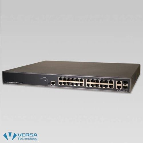 VX-GPU2626