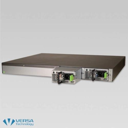 VX-GPU2626-back