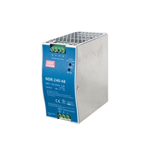 PWR-240-48 Power Supply