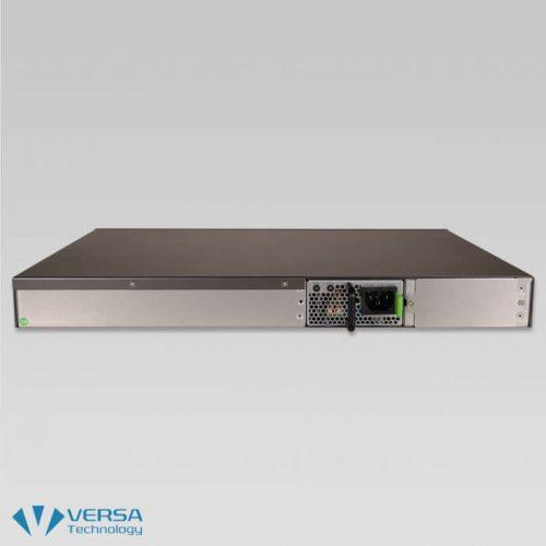 VX-GPU2626-back-single