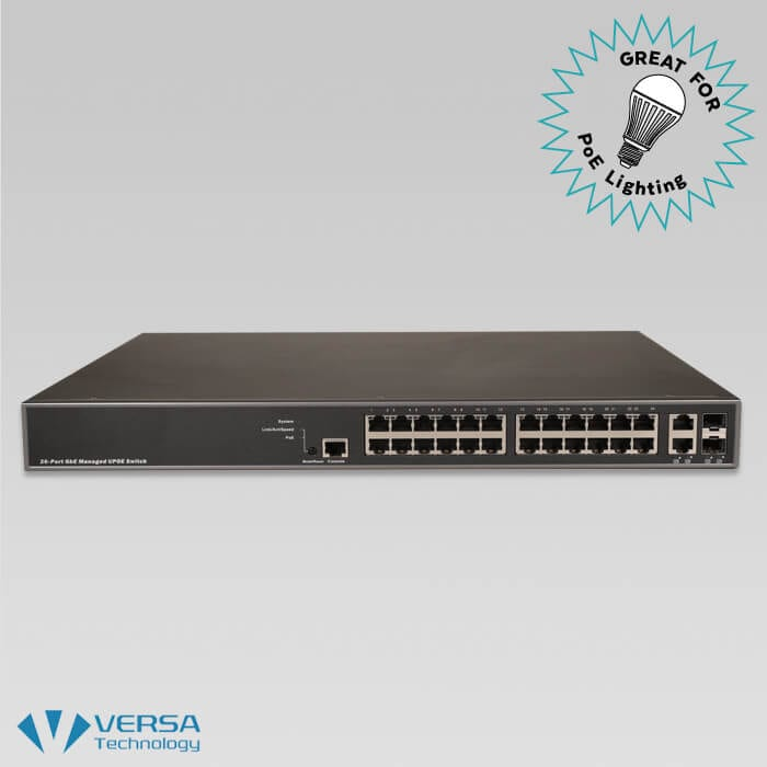 VX-GPU2626-front