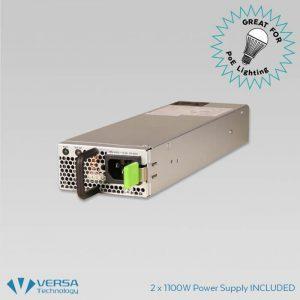 VX-GPU2626-power