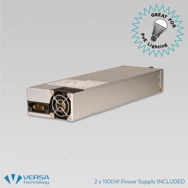 VX-GPU2626-powerback