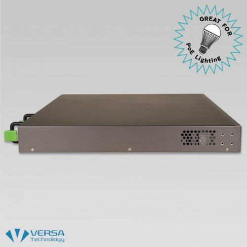 VX-GPU2626-side