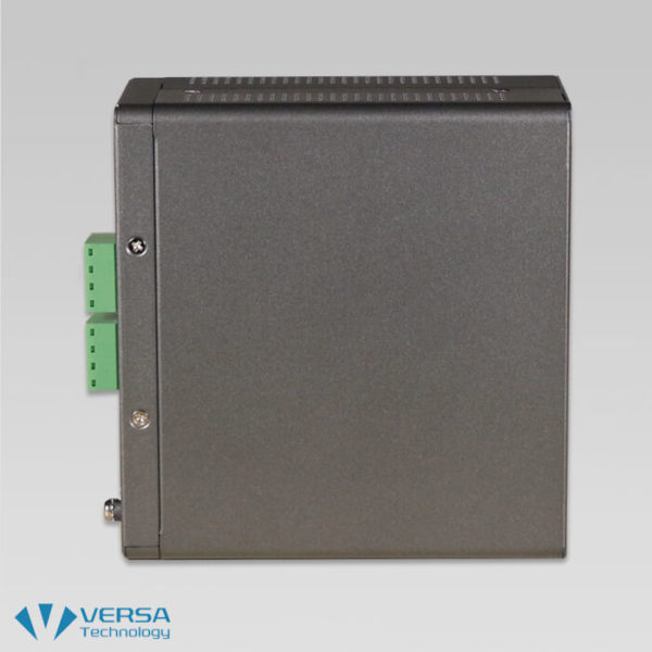 VX-IGPU-2708A-side