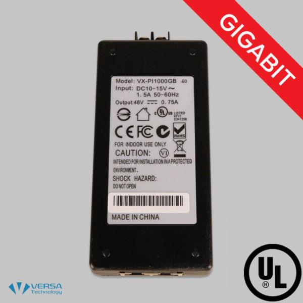 VX-Pi1000GB-60-back
