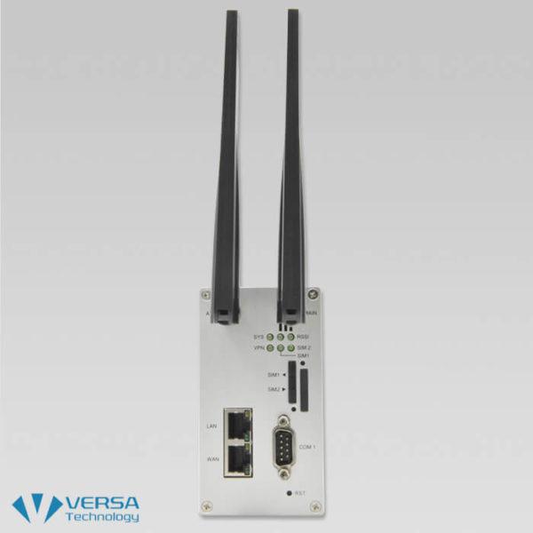 VX-FL-300-front-antenna