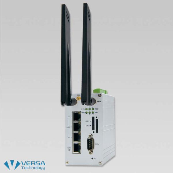 VX-IFL-301PG-angle-antenna