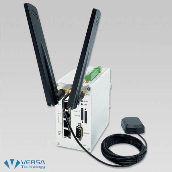 VX-IFL-301PG-angle-antenna-cable