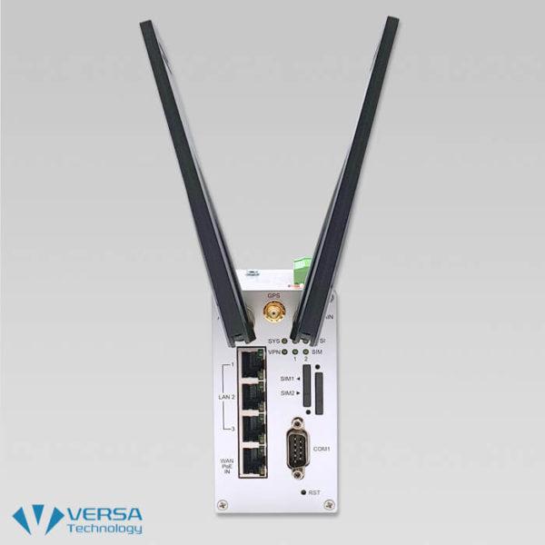VX-IFL-301PG-front-antenna
