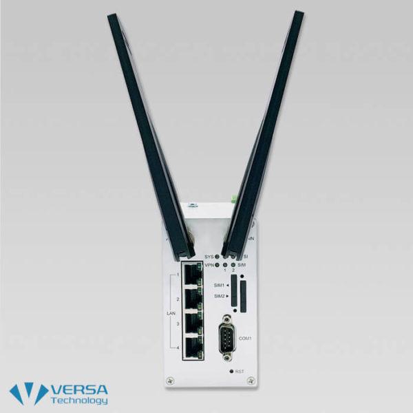VX-FL-302L-front-antenna