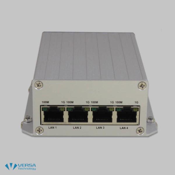 VX-VEB160-G4-V2-back