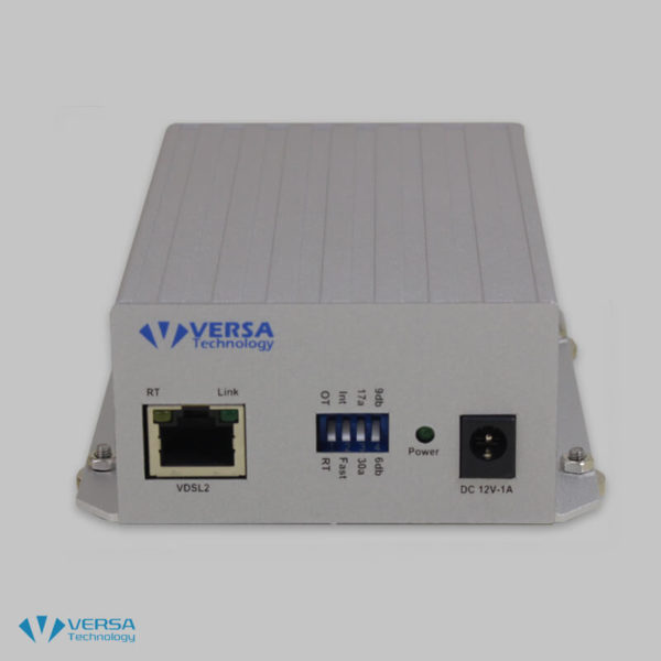 VX-VEB160G4-V2-front