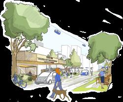 Sidewalk Labs - Quayside