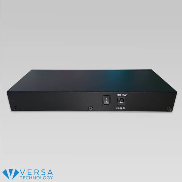 VX-GPH8245-back