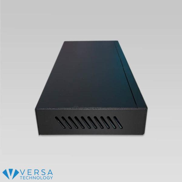 VX-GPH8245-side