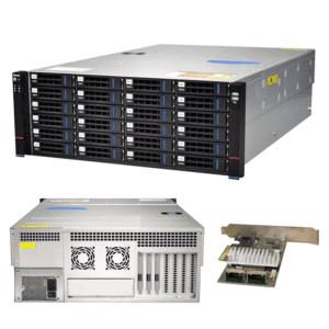 20181225-2000 Kit