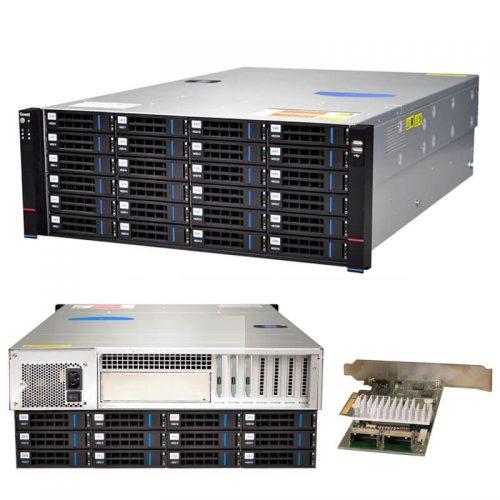 20181225-3000 Kit