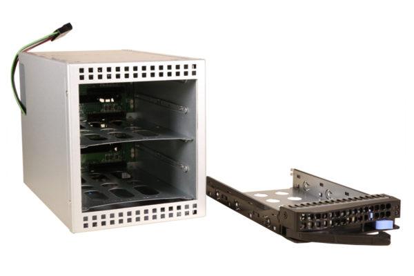 DDSS-enclosure-rack